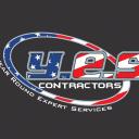 Y.E.S. Contractors logo