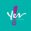 Yes Cosmetics - Send cold emails to Yes Cosmetics