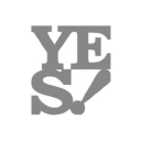 YES! Hotels Group logo