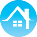 YES Housing, Inc. logo