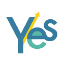 Yes Montreal logo icon