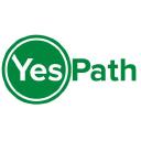 Yespath logo