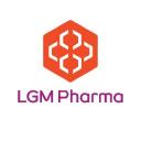 YES Pharma Ltd logo