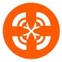 Yessian Music logo