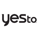 Yes To, Inc. logo