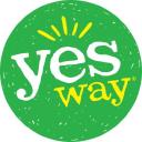 Yesway logo icon