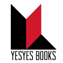 YesYes Books - Send cold emails to YesYes Books