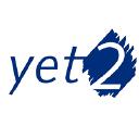 Yet2.com, Inc. - Send cold emails to Yet2.com, Inc.