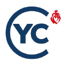 Compagnie Yeu Continent logo icon