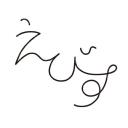 株式会社YEVIS Logo