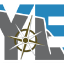 YExplore Yosemite Adventures logo