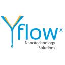 Yflow SD logo