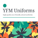 YFM UNIFORM SERVICES P. LTD. logo