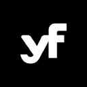 Y Food logo icon