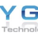 YGOSS Srl logo