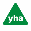 Read YHA England & Wales Reviews