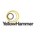 Yellowhammer logo