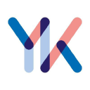 Yield Kit logo icon