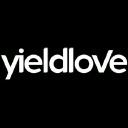 Yieldlove GmbH logo