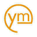 Yieldmo - Send cold emails to Yieldmo