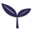 yieldtalk.com logo icon