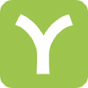 Yiion Software Services logo