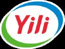 伊利官网 logo icon
