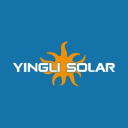 Yingli Green Energy Holding - Send cold emails to Yingli Green Energy Holding