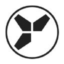 YinzCam Inc logo