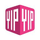 Yip Yip logo icon