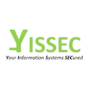 YISSEC - Your Information Systems SECured logo