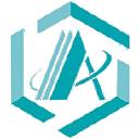 ~ Yiwu En logo icon