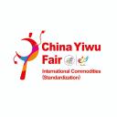 义博会 logo icon