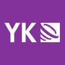 YK Communications LTD