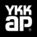 YKK AP America Company Logo