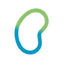 Yorkshire Kidney Research Fund logo
