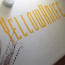 Yellowknife Wireless Company LLC logo