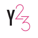 Ylang 23 - Send cold emails to Ylang 23