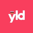 Yld logo icon
