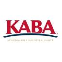 Young Leaders in Kenosha logo