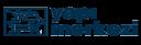 Yapi Merkezi logo