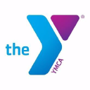 YMCA of the Chippewa Valley