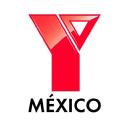 YMCA Mexico logo