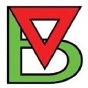 YMCA Bitola, Macedonia logo