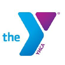 Ymca Of Greater Boston logo icon