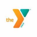 YMCA of Columbia-Willamette Association Services Office