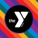 YMCA of Delaware logo