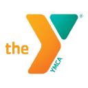 Fort Worth YmcaFort Worth Ymca logo icon