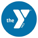 YMCA of Greater Kansas City logo