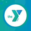 Ymca Louisville    Trademarks  Privacy Policy  Site Info logo icon